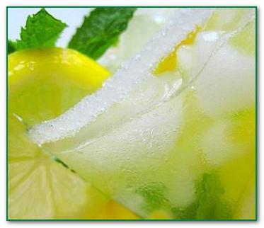 kak_prigotovit_domashnij_limonad