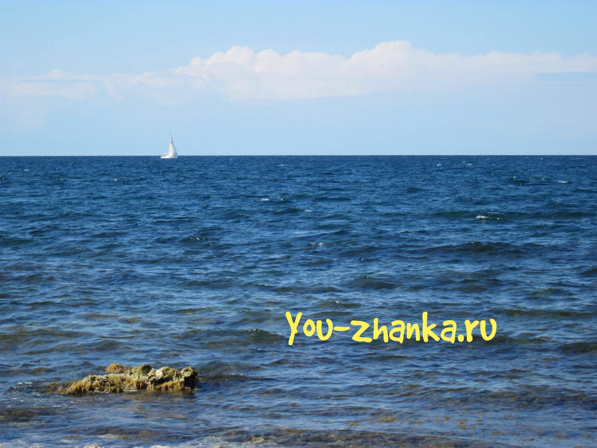 more-youzhanka